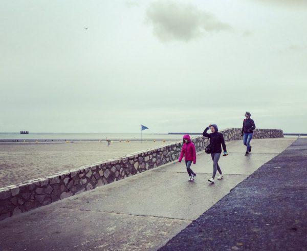 Écosse jour4 Boulogne/mer | VideoBlogTrip