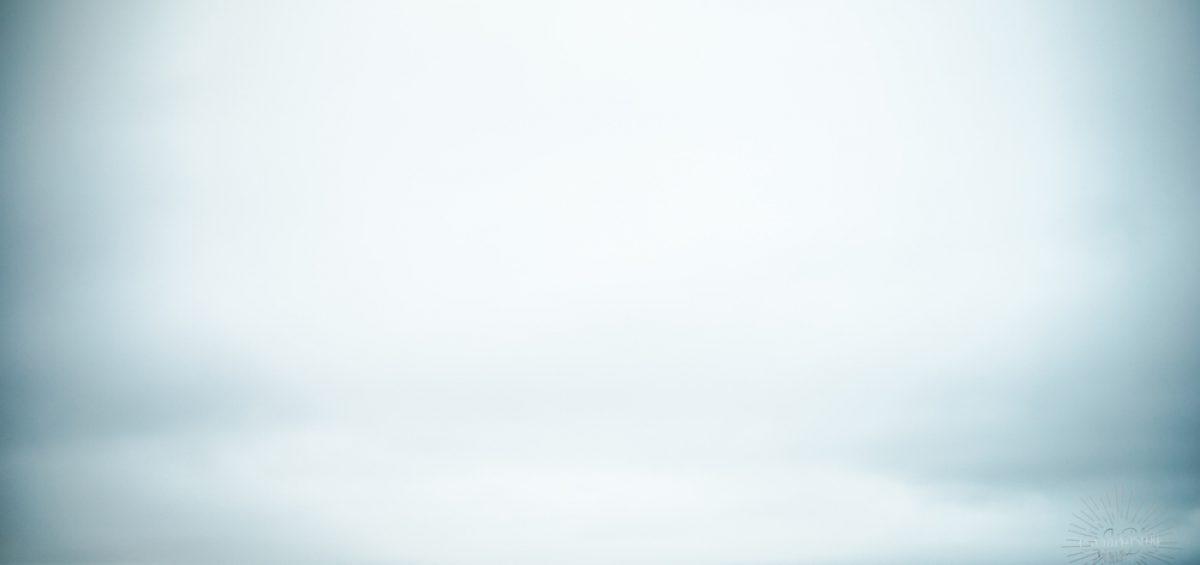 Écosse Jour 11 | Île de Lewis & Harris Tarbet Uig port - Le vidéo blog du voyage en famille | Journal photo & vidéo | VideoBlogTrip