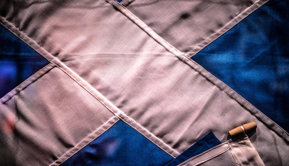 Écosse Jour 13 | Édimbourg National Museum Scotland Centre - Le vidéo blog du voyage en famille | Journal photo & vidéo | VideoBlogTrip