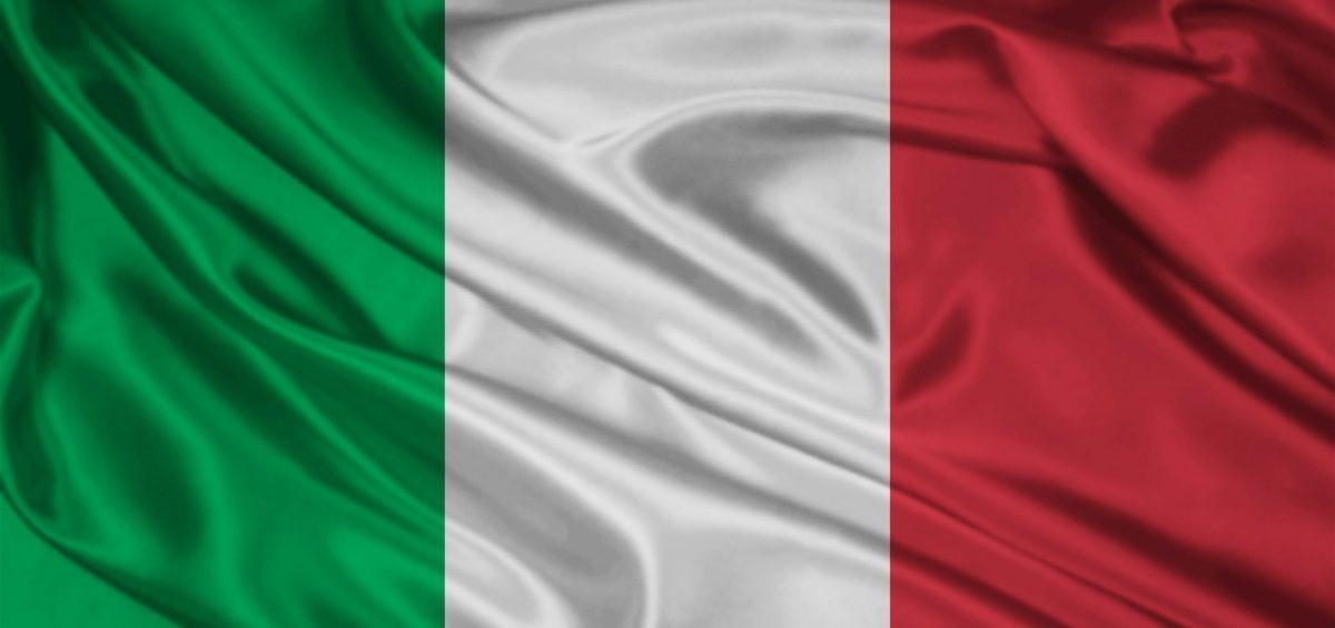 Italie Jour 0 | Come - Cinque Terre | Le vidéo blog du voyage en famille | Journal photo & vidéo | VideoBlogTrip