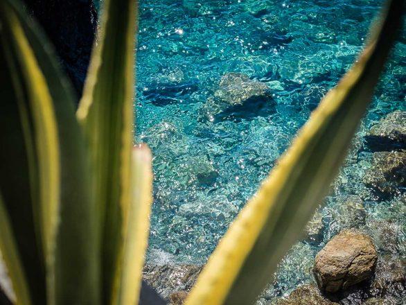 Italie - Jour10 | Photos de Cinque Terre | Le vidéo blog du voyage en famille - Journal photos & vidéos | VideoBlogTrip