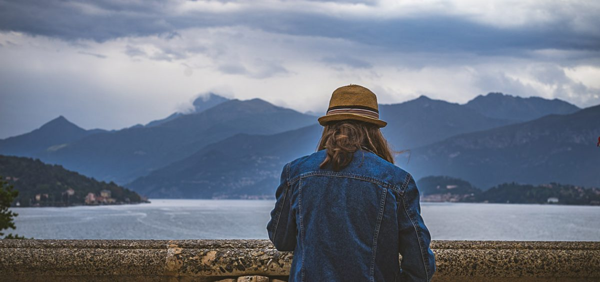Italie - Jour5 | Villa Balbianello - Le vidéo blog du voyage en famille - Journal photo & vidéo - VideoBlogTrip