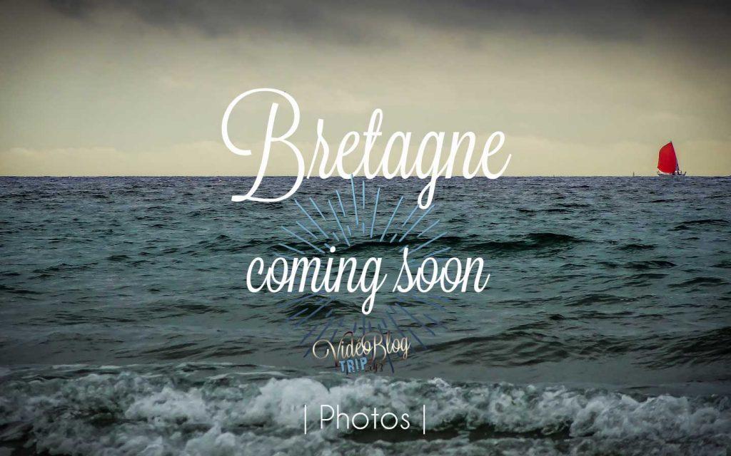 Les plus belles photos de Bretagne